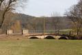 Fulda Luedermuend Fulda River Bridge K110 E.png