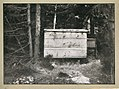 Fur Farming in Canada, J. Walter Jones, 1914 (page 040a-2).jpg