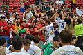 Futebol olímpico de Coreia do Sul e México no Mané Garrincha 1036708-10082016- dsc0351 1.jpg