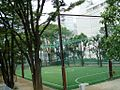 Futsal Ground Miyashita Park Tokyo.jpg