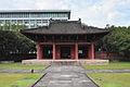 Fuzhou Hualin Si 20120304-01.jpg