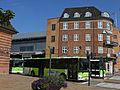 Fynbus Odense.jpg