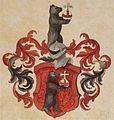 Gäschlin Wappen Schaffhausen B03.jpg