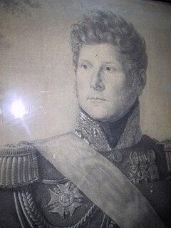 Julien Augustin Joseph Mermet French army commander
