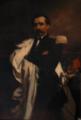 Général de Lamoricière.png