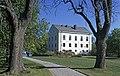 Göksholms slott - KMB - 16001000011634.jpg