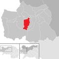 Gössenberg im Bezirk LI.png