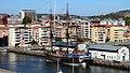 Göteborg - panoramio (9).jpg