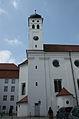 Günzburg Hofkirche 57.JPG