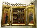 Güstrow Schlossmuseum - Reliquienaltärchen.jpg