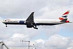 G-STBA Boeing 777 British Airways (14764472816).jpg