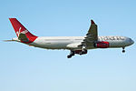 G-VSXY A330 Virgin Atlantic (14622637699).jpg