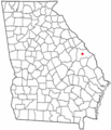 GAMap-doton-Waynesboro.PNG