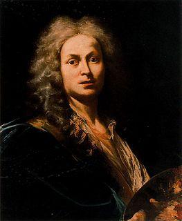 image of Giovanni Domenico Ferretti from wikipedia