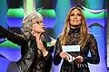 GLAAD 2014 - Jennifer Lopez - Casper-43 (14177111207).jpg