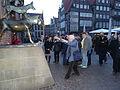 GLAM-Treffen Bremen JH689.jpg