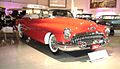 GM Heritage Center - 031 - Cars - 1954 Skylark.jpg
