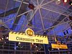 GM Test Track corrosion test sign.jpg