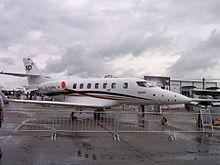 Grob G180 SPn - Wikipedia