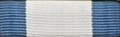 GSDF Unit Commander's Citation.png