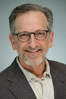 Gary Firestein