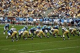 Georgia Tech Yellow Jackets football - Wikipedia