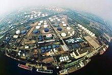 Gulf Oil - Wikipedia