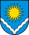 Coat of arms of Glarus Süd