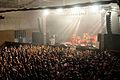 GWAR @ Arena Joondalup (12 12 2010) (5272638843).jpg