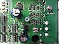 GW Instek GDS-2000A Oscilloscope Teardown - SAM 9531 (8872219425).jpg
