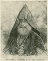 Gabriel Ayvazovski.PNG