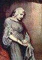 Gabriel von Max - Lady Macbeth, 1885.jpg