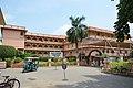 Gada Bhavan - Guest House - ISKCON Campus - Mayapur - Nadia 2017-08-15 1839.JPG