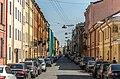 Galernaya Street SPB 03.jpg