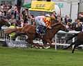 Galileo Rock and Fly the Flag at full speed.jpg