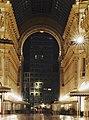 Galleria Vittorio Emanuele dalla scala.jpg