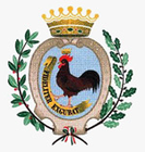Coat of arms of Comune di Gallipoli