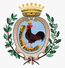 Blason de Gallipoli