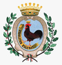 Escudo de Gallipoli