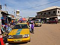 GambiaSerekunda018 (31272663391).jpg