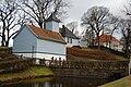 Gamle Bergen Norway 2009 9.jpg