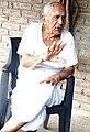 Ganesh Shankar Vidyarthi.jpg