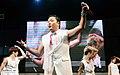 Gangnam Style PSY 05logo (8037754861).jpg