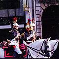 Garde-republicaine-film6jpg.jpg