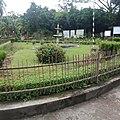 Garden of the tazhat.jpg