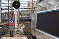 Gare-Montparnasse CRW 1599.jpg