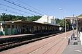 Gare-de Fontainebleau - Avon IMG 8420.jpg