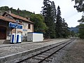 Gare de Chaudon-Norante2.JPG