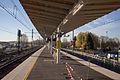 Gare de Créteil-Pompadour - IMG 3860.jpg