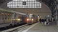 Gare de Le Havre trainshed II.jpg